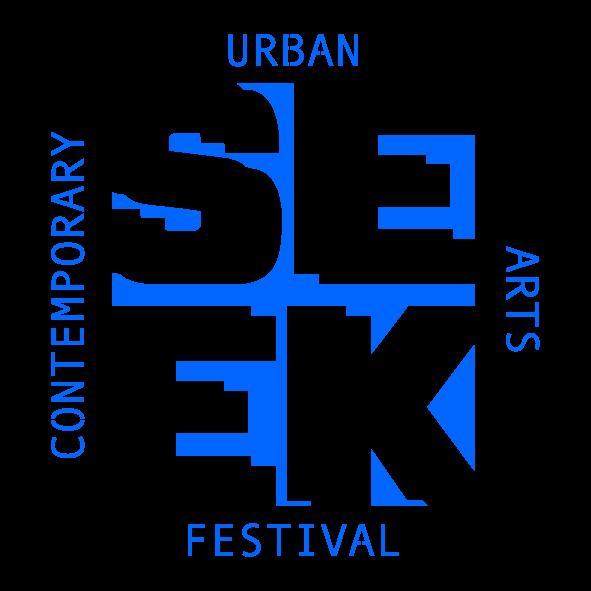 SEEK Cyanotype Blueprint Workshop 1pm Slot
