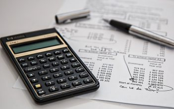 Finance & Book-keeping for Small Business 22 October 2019