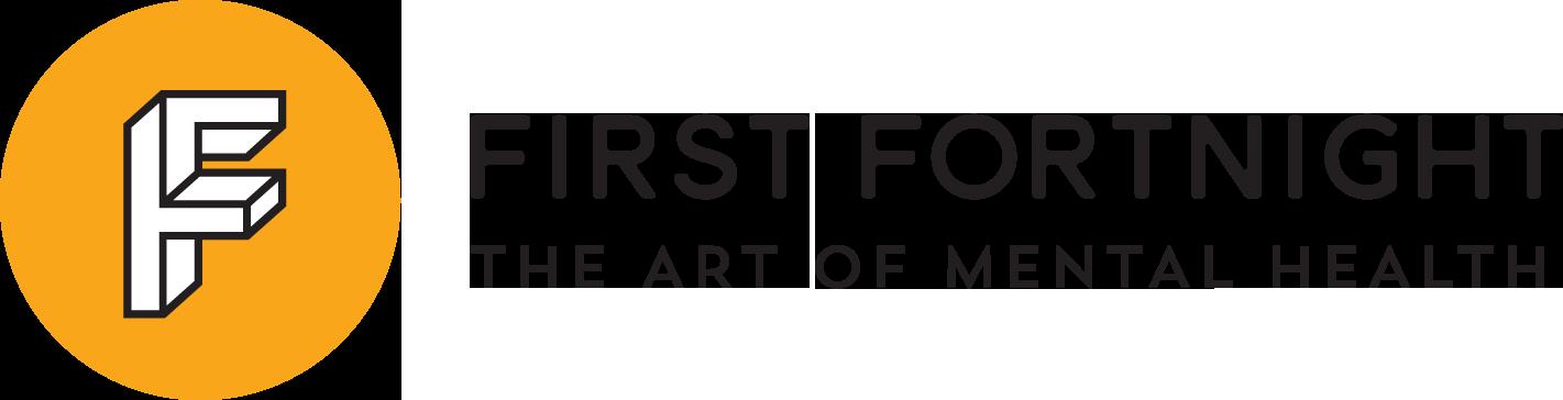 First Fortnight Thursday 11 January 2018