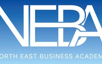 North East Business Academy (NEBA)