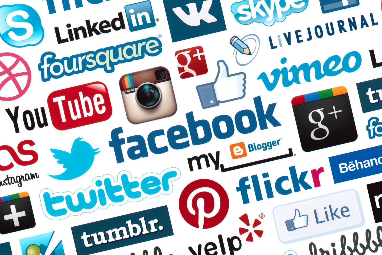 Social Media for Small Business (Beginner-Intermediate) 10th June 2020