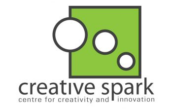 2019 Get Creative Camp (ages 12 -16) July 2019